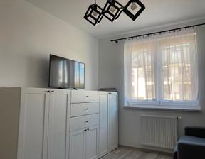 Mieszkanie do wynajęcia, Gryfino, 44 m²