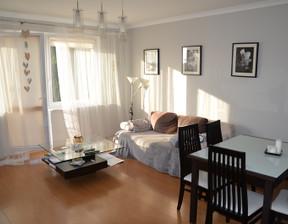 Mieszkanie do wynajęcia, Gryfino, 48 m²