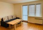 Mieszkanie do wynajęcia, Gryfino, 50 m² | Morizon.pl | 5082 nr2
