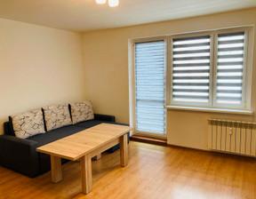 Mieszkanie do wynajęcia, Gryfino, 50 m²