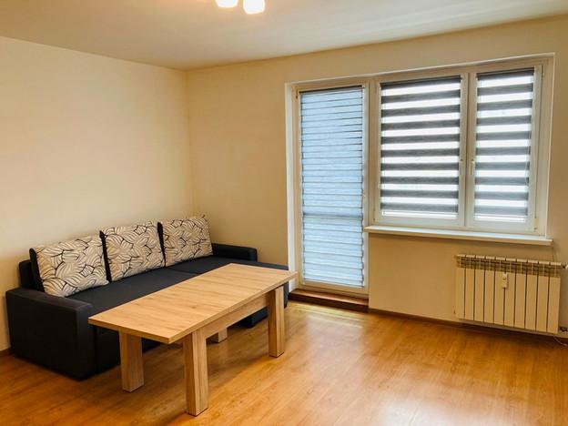 Mieszkanie do wynajęcia, Gryfino, 50 m² | Morizon.pl | 5082