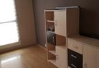 Mieszkanie do wynajęcia, Gryfino, 47 m² | Morizon.pl | 6720 nr3