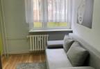 Mieszkanie do wynajęcia, Gryfino, 50 m² | Morizon.pl | 6872 nr4