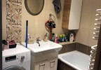 Mieszkanie na sprzedaż, Gryfino, 42 m² | Morizon.pl | 4613 nr8