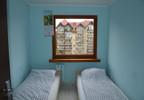 Mieszkanie do wynajęcia, Gryfino, 74 m²   Morizon.pl   2859 nr4