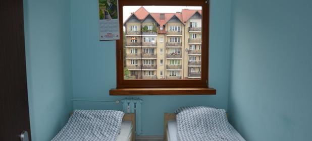 Mieszkanie do wynajęcia 74 m² Gryfiński (pow.) Gryfino (gm.) Gryfino - zdjęcie 3
