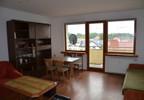 Mieszkanie do wynajęcia, Gryfino, 74 m²   Morizon.pl   2859 nr2