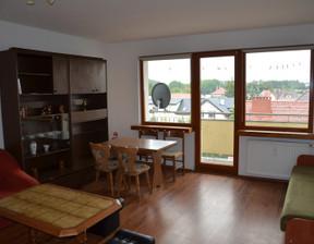 Mieszkanie do wynajęcia, Gryfino, 74 m²