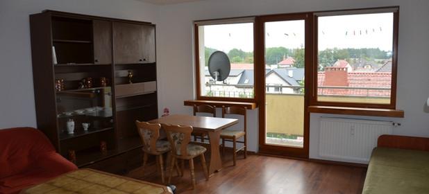 Mieszkanie do wynajęcia 74 m² Gryfiński (pow.) Gryfino (gm.) Gryfino - zdjęcie 1
