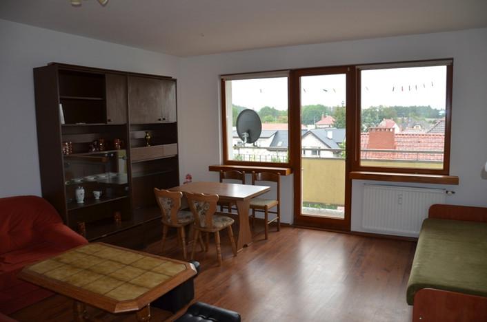 Mieszkanie do wynajęcia, Gryfino, 74 m²   Morizon.pl   2859