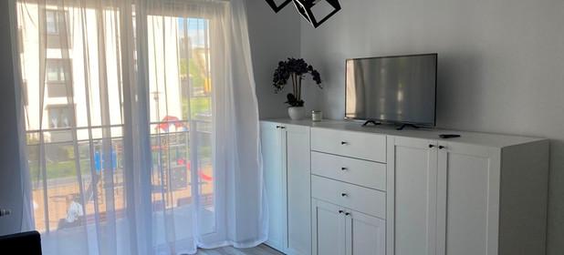 Mieszkanie do wynajęcia 44 m² Gryfiński (pow.) Gryfino (gm.) - zdjęcie 3