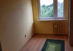 Mieszkanie do wynajęcia, Baniewice, 64 m² | Morizon.pl | 2452 nr4