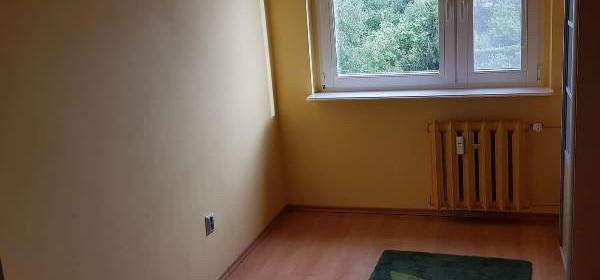 Mieszkanie do wynajęcia 64 m² Gryfiński (Pow.) Banie (Gm.) Baniewice - zdjęcie 3