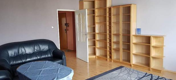 Mieszkanie do wynajęcia 64 m² Gryfiński (Pow.) Banie (Gm.) Baniewice - zdjęcie 1