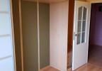 Mieszkanie do wynajęcia, Baniewice, 64 m² | Morizon.pl | 2452 nr11