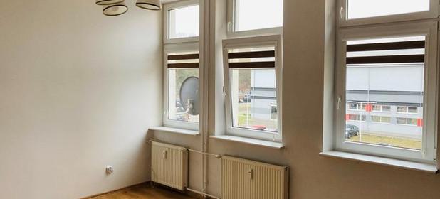 Mieszkanie do wynajęcia 38 m² Gryfiński (pow.) Gryfino (gm.) Gryfino - zdjęcie 3