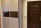 Mieszkanie do wynajęcia, Gryfino, 50 m² | Morizon.pl | 6872 nr6