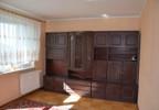 Mieszkanie do wynajęcia, Gryfino, 53 m²   Morizon.pl   4955 nr3