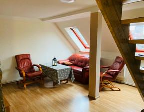 Dom do wynajęcia, Wełtyń, 80 m²