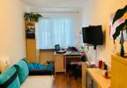 Mieszkanie na sprzedaż, Gryfino, 64 m² | Morizon.pl | 3833 nr5