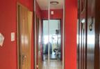 Kawalerka do wynajęcia, Gryfino, 25 m²   Morizon.pl   3480 nr8
