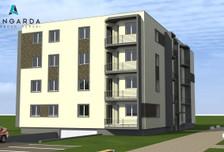 Mieszkanie na sprzedaż, Piekary Śląskie, 33 m²