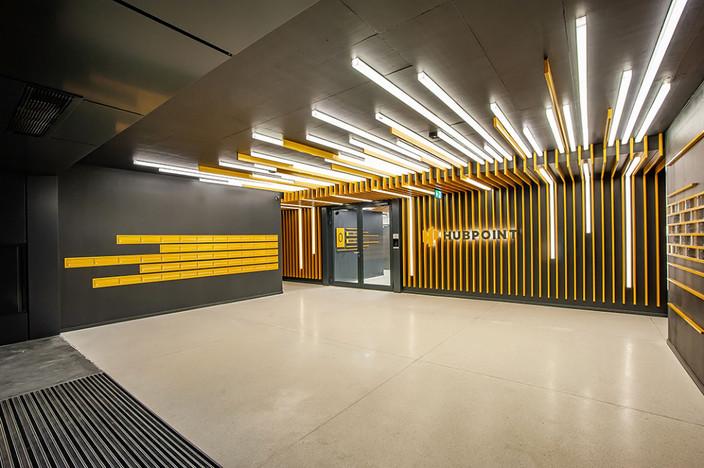 Biuro do wynajęcia, Kraków Podgórze, 378 m²   Morizon.pl   4087