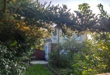 Dom na sprzedaż, Stanica, 120 m²