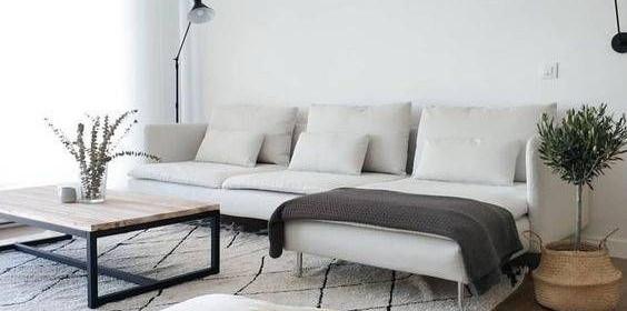 Mieszkanie na sprzedaż 37 m² Gdynia Oksywie Inż. J. Śmidowicza - zdjęcie 1