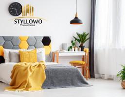 Morizon WP ogłoszenia | Mieszkanie na sprzedaż, Kowale Glazurowa, 46 m² | 2253