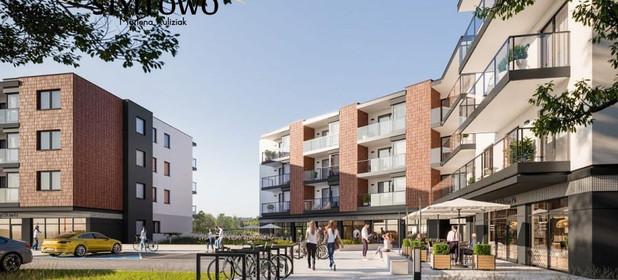 Mieszkanie na sprzedaż 104 m² Gdynia Mały Kack Parkowa - zdjęcie 2