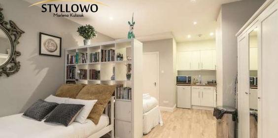 Mieszkanie na sprzedaż 26 m² Gdynia Oksywie Inż. J. Śmidowicza - zdjęcie 1