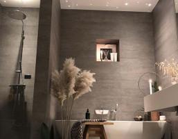 Morizon WP ogłoszenia | Mieszkanie na sprzedaż, Gdańsk Łostowice, 52 m² | 6086