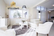Mieszkanie na sprzedaż, Gdańsk Piecki-Migowo, 59 m²
