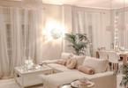 Morizon WP ogłoszenia   Mieszkanie na sprzedaż, Gdańsk Przymorze, 67 m²   8410