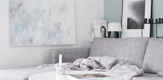 Mieszkanie na sprzedaż 104 m² Gdynia Mały Kack Parkowa - zdjęcie 1