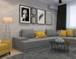 Morizon WP ogłoszenia   Mieszkanie na sprzedaż, Gdańsk Łostowice, 37 m²   1291