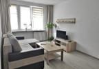 Mieszkanie do wynajęcia, Warszawa Śródmieście, 40 m² | Morizon.pl | 5449 nr7