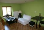 Mieszkanie na sprzedaż, Łódź Niska, 500 m² | Morizon.pl | 7078 nr13