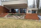 Dom na sprzedaż, Łódź Nowosolna, 387 m²   Morizon.pl   7089 nr16