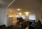 Mieszkanie na sprzedaż, Łódź Niska, 500 m² | Morizon.pl | 7078 nr5