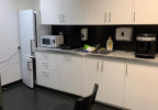 Dom na sprzedaż, Warszawa Mokotów, 2640 m²   Morizon.pl   7831 nr11