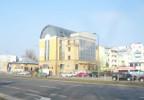 Dom na sprzedaż, Warszawa Mokotów, 2640 m²   Morizon.pl   7831 nr2