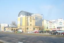 Dom na sprzedaż, Warszawa Mokotów, 2640 m²