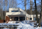 Dom na sprzedaż, Łódź Nowosolna, 387 m²   Morizon.pl   7089 nr15