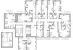 Działka na sprzedaż, Warszawa Mokotów, 2640 m² | Morizon.pl | 7832 nr5