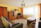 Morizon WP ogłoszenia | Mieszkanie na sprzedaż, Kielce Herby, 77 m² | 4213