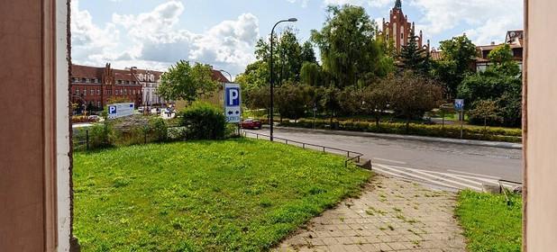 Lokal biurowy do wynajęcia 700 m² Olsztyn plac Jedności Słowiańskiej - zdjęcie 3