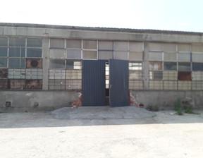 Magazyn, hala do wynajęcia, Olsztyn Towarowa , 525 m²