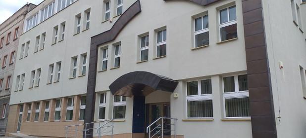 Lokal biurowy do wynajęcia 680 m² Olsztyn Adama Mickiewicza  - zdjęcie 2